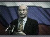 Vsevelod Vsevelodovich Kapalkin