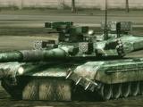 T-100 Ogre