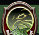 13th Airborne Battalion