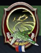 13th Airborne