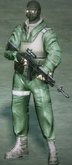 Russian Rifleman2a