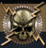 5th Armored Battalion