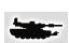 EW Unit Tank RU