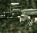 OTs-14 Groza