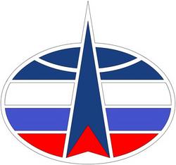 SpaceTroops