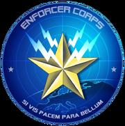 ENDW Faction Logo EEC
