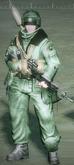 Russian Engineer3