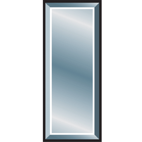 File:First Lieutenant insignia.png