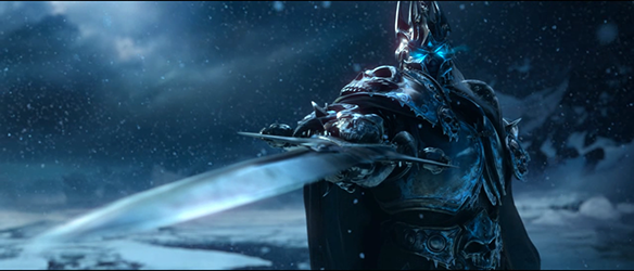 File:Arthas Cinematic.png