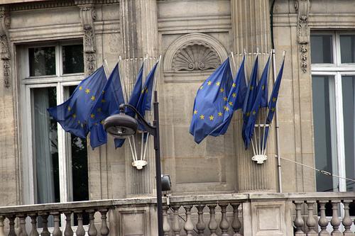File:European Union.jpg