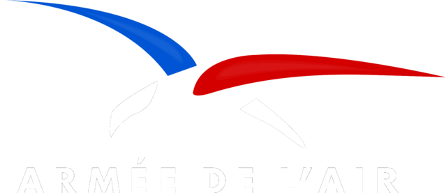 File:French Air Force.png