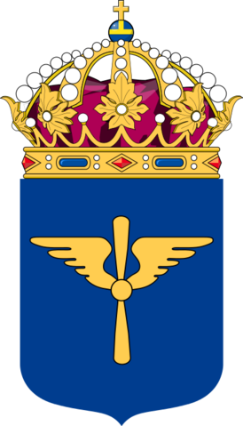 File:Sweden Air Force.png