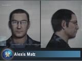 Alexis Matz