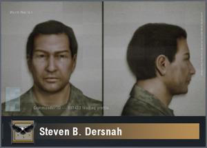 Steven B. Dersnah