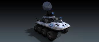 Drone-Archer-EFEC