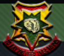 Alpha Brigade