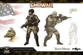 Med ENDW Nextgen CA Faction JSF Riflemen 001