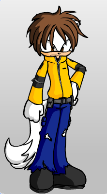 File:Matthew the Snow Wolf.png