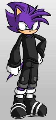 File:Demente the Energyhog (Updated).png