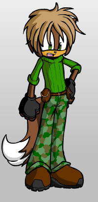 File:Conrad the Wolf.png