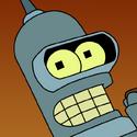 Bender - 524px