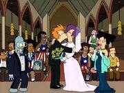 FryandLeela'swedding