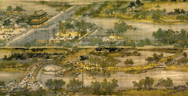File:Qingming-painting 2.jpg