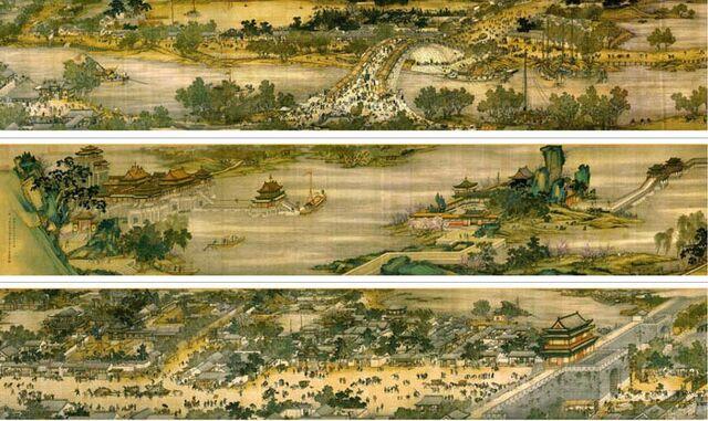 File:Qingling-painting1.jpg