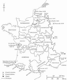 File:France.small.jpg