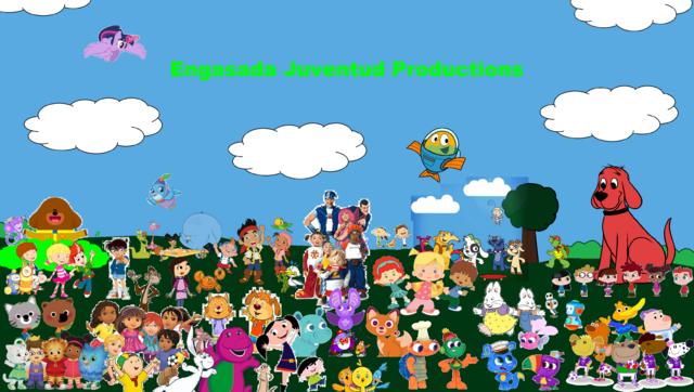 File:Engasada Juventud Productions.png