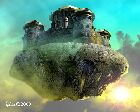 File:Citadel of destruction.jpg