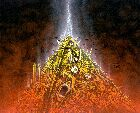 File:Curse pyramid.jpg