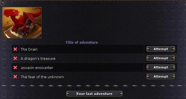 File:Adventures.jpg