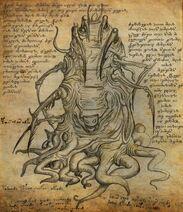 Cee0c6ffa85aca5fe17342eed4db1183--lovecraftian-horror-hp-lovecraft
