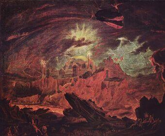 9. kreis der hölle