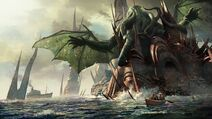 Cthulhu-Wallpaper-Images