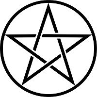 Pantagram