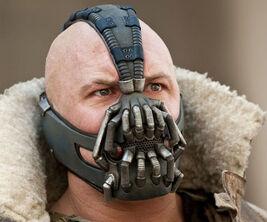 8589130429320-bane-batman-mask-wallpaper-hd