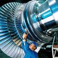 150px-Dampfturbine Laeufer01.jpg