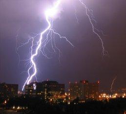 258px-Lightning in Arlington