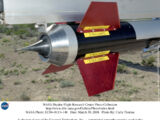 Aerospike engine