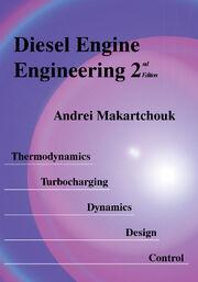 DieselEngineEngineering