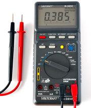 180px-Digital Multimeter Aka