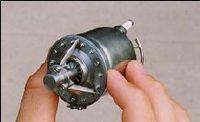 200px-Micro turbine