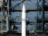 Booster (rocketry)