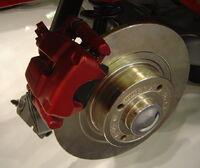 715px-Disk brake dsc03682