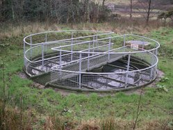 250px-Secondary sedimentation tank 1 w