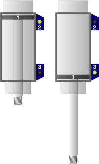 200px-Cylinders with Hall sensors