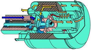 400px-GasTurbine