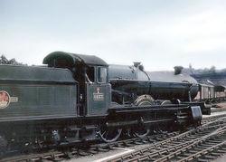 250px-Train.calcot.grange.750pix